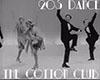 [M]The Cotton Club Dance