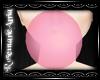 RA| Bubblelicious Pink