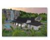 mountain Beach House