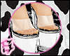 8 Inch Heels