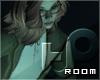 TP November Room Lit
