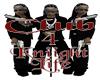 [M] Kniight Life Club