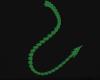 Green Bone Tail