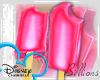 !B - Icecream |Pink