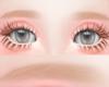 P! eye brow 3
