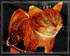 !Q Kitten party Friend 3