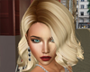 Malibu Style Hair
