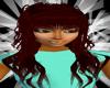 ~MX~Hairstyles Garnet