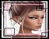 💀 Cute Elf Plugs pink