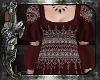 *E* The Regal Empress