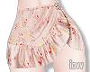 """Iv""""Swwet Skirt RXL"""