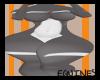 [E] Kellz Kini ;Custom;
