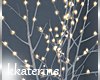 [kk] Winter H. Branches