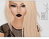F| Lamya Blonde