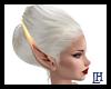 [LH]Royal Elf Ears