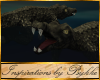 I~Bayou Gators