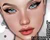 !N SEON Lips/NOLASH/Brws