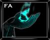 (FA)LightningClaws Ice