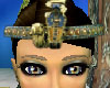 Egyptian Crown 2