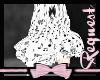 Music Note Petticoat