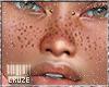 Med. Face Freckles ♥