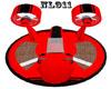 [NL911] NL911 HoverCraft
