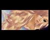 Berit:.:Nebula