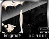 [?] Immortal Corset