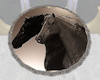 horse rug 3