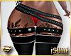 SDl Kesha Pants+Tat .RLL