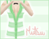 .Mutsu's casual [green]