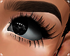 . lolli lashes 🥰