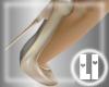 [LI] Gold Stockings