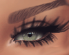 EyesBrows Carla Blond