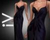 IVI Midnight Silk