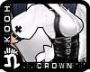 (n)Kooh Crown