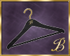 Boudica'sHanger