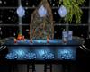 Blue Bar Animated