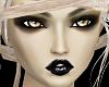 SxL Halloween Mummy Skin