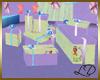 Princess n Frog giftbox