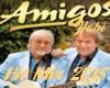 HB Amigos Supermix