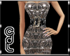 CdL Paradise Dress [G]