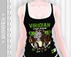 Ⓐ Viridian Jersey