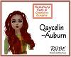 RHBE.Qaycelin~Auburn