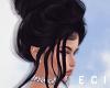 E. Cassia Black