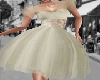 50s again / Dress 2