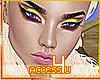 ! Awesom Skin Make-Up