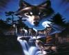 ~GgB~ Celestial-Wolves