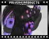 [P] Gleam Ears V4
