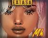 MH Zelina 03